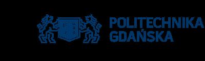 Logo Politechniki Gdańskiej